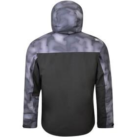 Dare 2b Anomaly Veste Homme, black/black digi camo print